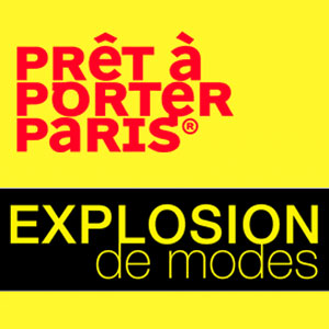 "6 all'8 settembre 2007 Pret a Porter Paris ""Traffic de Mode"""