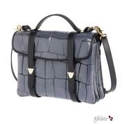 TURTLE BAG - accessori donna - primavera estate 2008 - giorgio armani