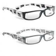 Linea Eyewear Immagine XE® (2)