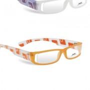 Linea Eyewear Immagine XE® (1)