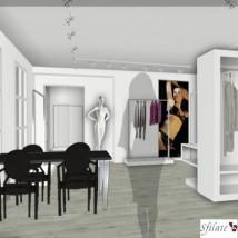 A Parigi in Rue Danielle Casanova, apre il nuovo showroom del Gruppo Arcte.