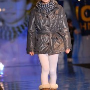 Woolrich Kids Collection ( f/w 2009/10)