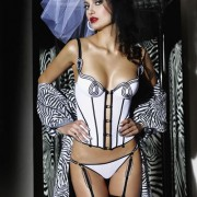 lingerie donna - Loop Me by RC Private Collection