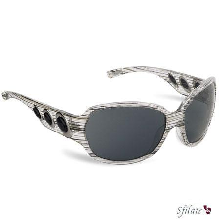 occhiali X-IDE Vintage e futurismo