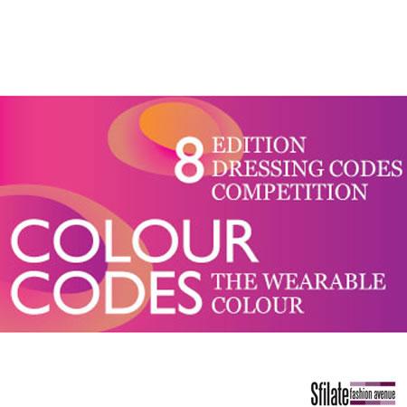Domus Academy presenta Dressing Codes