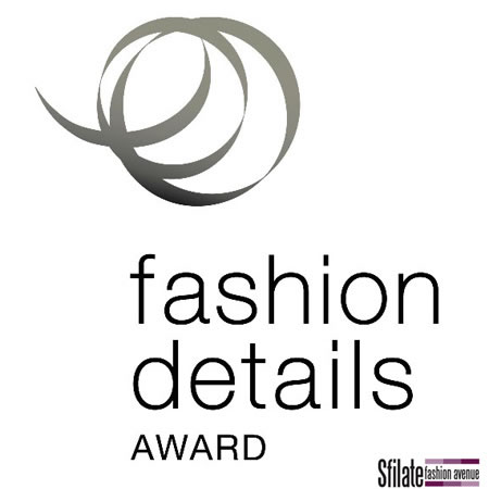 Fashion Details Award logo