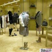 Flagship store a Seoul per Miu Miu