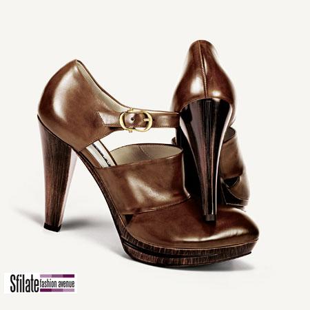 trendsetting il vero valore di upmarket scarpe guess inverno
