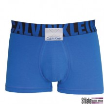 Calvin Klein X per uomo