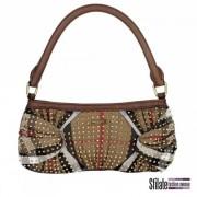 La Sling Bag Burberry