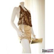 mario valentino - accessori donna - p/e 2010