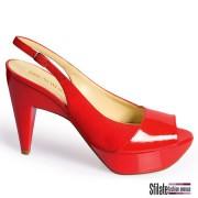 bruno magli - scarpe donna - p/e 2010