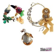 Gli oggetti di Milano Bijoux & Accessories Trend Collection (1)
