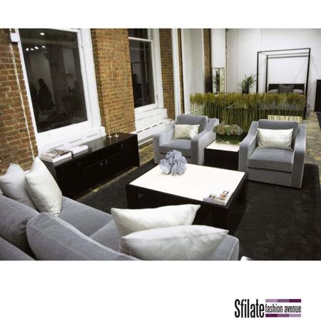 Ck apre un negozio lifestyle presso abc carpet home a for Abc carpet home inc