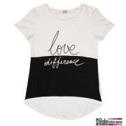 FURLA e LOVE DIFFERENCE...insieme per Natale