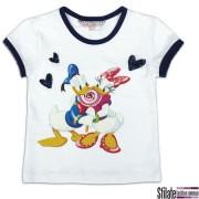 Silvian Heach Kids 'racconta' Walt Disney