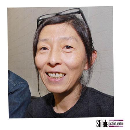 Biennale: Kazuyo Sejima nominata direttrice Architettura