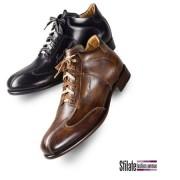Nuova linea scarpe NeroGiardini negli shop monomarca di Milano