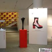 ANCI al MoMA di NEW YORK