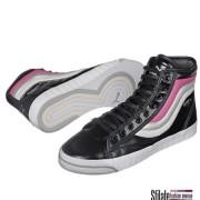 PUMA presenta la nuova sneaker Excurse