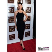 MOSCHINO CHEAP AND CHIC PER LUCY LIU