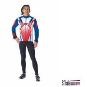 BRIKO: l'abbigliamento per non rinunciare alle pedalate invernali