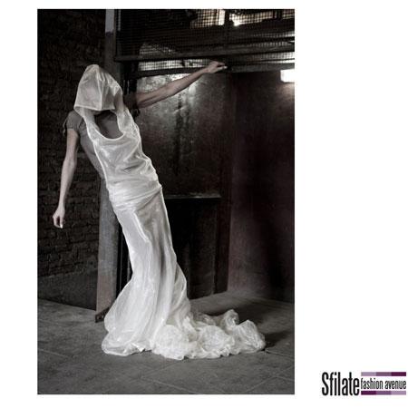 Master in Fashion Design, la moda fa tappa a Torino - 03