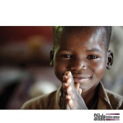 DOUUOD presenta due progetti di CHARITY a favore dei bambini del Benin (2)