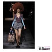 Moda: la primavera di Louis Vuitton