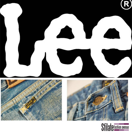 ?Lee Originals: The Archives is a dream come true for all true denim connoisseurs?