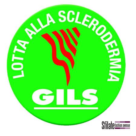 GILS e Guerciotti ancora in pista contro la sclerodermia