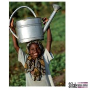 DOUUOD presenta due progetti di CHARITY a favore dei bambini del Benin