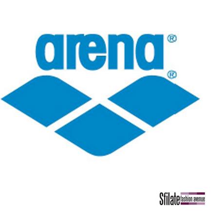 Arena Swim USA