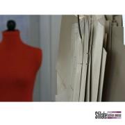 Master in Fashion Design all'Accademia Albertina delle Belle Arti di Torino (1)