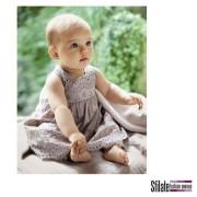 Chloè, tempo di cerimonie per la moda bambino (2)