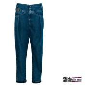 Jeans Killah, collezione pop primavera-estate 2010