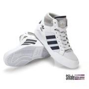 Sneaker Caddy Adidas Originals - scarpe