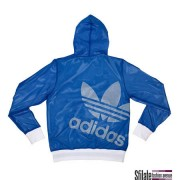 Sneaker Caddy Adidas Originals - giacchetta