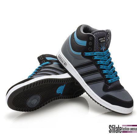 Sneaker Caddy Adidas Originals - scarpe sportive