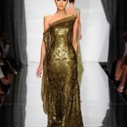 La bellezza e il carisma delle principesse persiane per Rami Al Ali