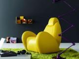 Doimo Sofas presenta 'Cloud'