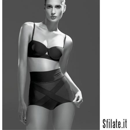 La Perla, collezione P/E underwear donna (2)