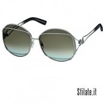Collezione occhiali John Galliano P/E 2011 (39)