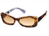 Collezione occhiali John Galliano P/E 2011 (32)
