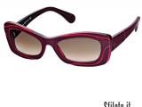 Collezione occhiali John Galliano P/E 2011 (31)