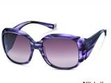 Collezione occhiali John Galliano P/E 2011 (38)