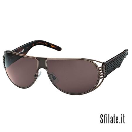 Collezione occhiali John Galliano P/E 2011 (7)