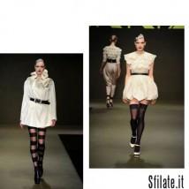 24c9dbfce5 Krizia: tutte le collezioni moda donna, uomo e accessori