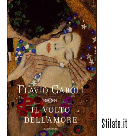 Lo spazio Krizia svela il 'volto dell'Amore' di Flavio Caroli