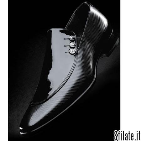 super popular a5a6d e4953 carlo pignatelli - scarpe uomo , foto 1 - SFILATE.IT